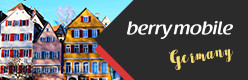 berrymobile Germany